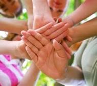 community-hands.jpg