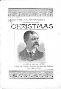 thhchristmasprogram