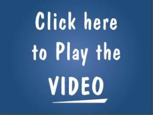 click-here-to-play-video8-320