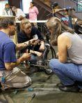 CvilleRepairCafeNov2015-bikes1
