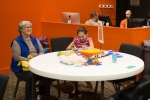 CvilleRepairCafeNov2015-kidsart