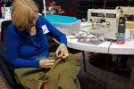 CvilleRepairCafeNov2015-sewing1