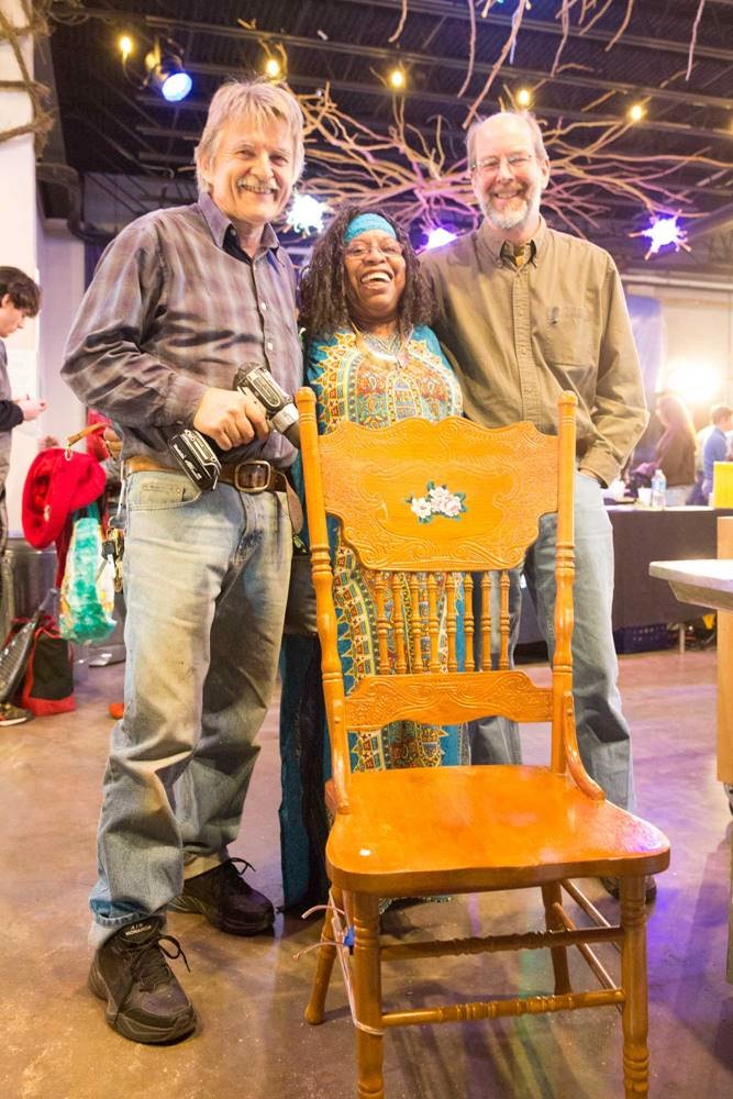 smallChair-CvilleRepairCafe-March2016