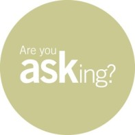 ask-day-button-300x30011