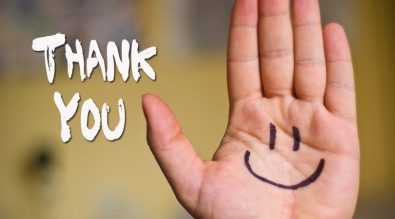 thank-you-smile-810x450