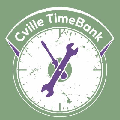 Cville TimeBank